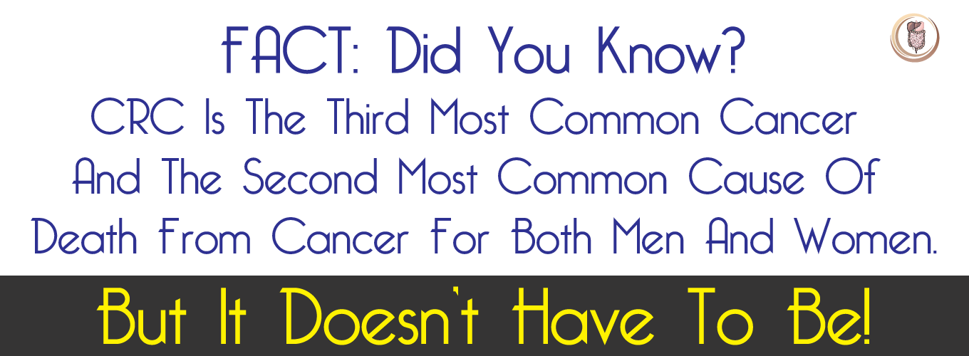 CRC-FACTS-banner-01.png